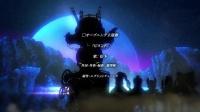 【游侠网】《炼金术师之弧》开场OP动画