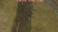 《战场女武神4》全关卡S级评价流程视频攻略13.游击战 齐格瓦尔会