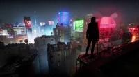 【游侠网】《幽灵线:东京》新宣传画面