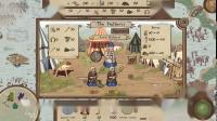 《领主争锋》游戏新手教学视频