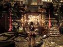 PS4 古墓丽影 大帝解说 第5期 通往秘境的远古大门