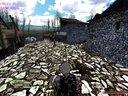 《骑马与砍杀MOD:全面入侵2》试玩