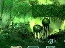 《陨落异星》游戏发售预告片