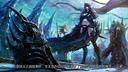 魔兽世界之魔兽英雄传第十八期-希尔瓦娜斯·风行者(嘉栋KaTung)