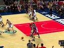 NBA2K13正式版视频解说第三期