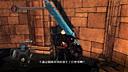 CGL【紫雨carol】《黑暗之魂2:原罪学者》游戏流程解说视频【二十六:多兰古雷格】