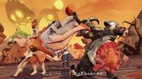 《梦幻西游3D》发布会首曝回顾
