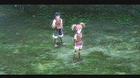 《伊苏:塞尔塞塔的树海》流程视频第七期