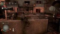 《腐烂国度2巨霸版》实况流程视频2