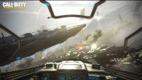 《使命召唤13:无限战争》关卡攻略解说视频 第四章:港口装甲行动·登船小队