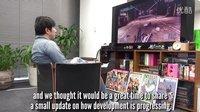【游侠网】PS4《让它去死》最新预告片