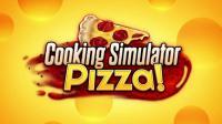 """【游侠网】《料理模拟器》DLC""""Pizza""""预告片"""