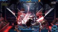 《星球大战旧共和国 失落帝国武士》IGN实机试玩2