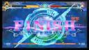 【游侠网】《苍翼默示录:Central Fiction》公测试玩演示视频07