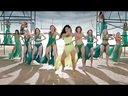 2013年印度最火神曲 Dhoom Machale Dhoom