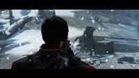 《刺客信条:叛变》重制版预告