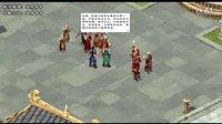 【青青】洛川群侠传解说 31 我竟然帮助了古磊