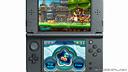 3DS《星之卡比:机器人星球》全新宣传演示