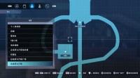 《刀剑神域:夺命凶弹》中文全剧情+真结局3.阿尔法系统的零件-1