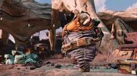 【游侠网】《无主之地3》E3演示