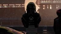 """【游侠网】Xbox One X宣传片:""""  血脉偾张"""""""