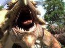 《怪物猎人4》夏季狩猎户外活动影片