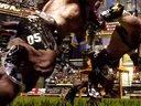 《怒火橄榄球2》登陆PC