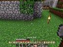 我的世界新手向玩家视频攻略15:凋灵与信标