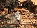 CGL【紫雨carol】《黑暗之魂2:原罪学者》流程解说视频【六:Boss战:咒縛者】