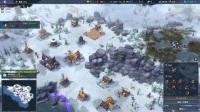 《北境之地》试玩版流程解说视频攻略第二期:王八蛋这是我的地盘