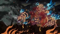 【游侠网】《月风魔传:不死之月》