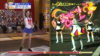 【游侠网】梅德韦杰娃 跳舞