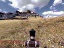 【老李船长】骑马与砍杀:拿破仑 这游戏看运气