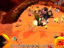 敖厂长【关羽表示我也要大战火星人】囧的呼唤112期