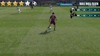 FIFA16所有花式教程
