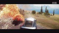 《正当防卫3》预告片