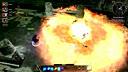 【游侠网】《剑湾传奇》E3 2015宣传片