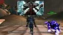 魔兽世界之魔兽英雄传第十九期-麦格娜·艾格文(嘉栋KaTung)