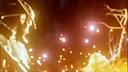 【游侠网】《使命召唤4》重制版宣传片