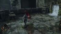 【游侠网】《恶魔之魂:重制版》性能模式新演示
