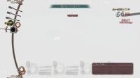 《黑蔷薇女武神》实况流程视频攻略6