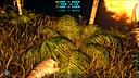魔哒方舟进化单人生存EP2 半夜抓种子白天撸龙