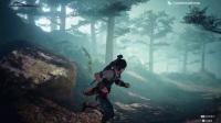 《神舞幻想》游戏全剧情全流程视频攻略合辑17