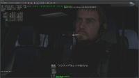 【游侠网】《生化危机8》泄露视频 克里斯部分开始(不完全渲染)