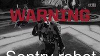 【游侠网】《帕拉贡》新英雄Narbash宣传预告