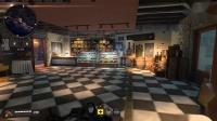 【游侠网】《使命召唤:黑色行动4》两张新地图泄露