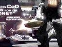 [游侠网]《惩罚:黑光》PS4发售预告片