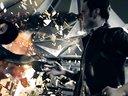 《心灵杀手》团队新作《量子破碎》宣传片