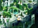 [游侠网]《空中楼阁(Pavilion)》加长版PS4实机预告片