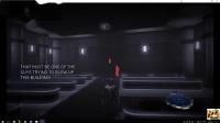 """【游侠网】PS3模拟器RPCS3""""游戏演示:《蜘蛛侠3》"""